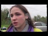 Интервью девушки, чудом выжившей в бойне под Тверью