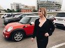 Людмила Миронова фото #41