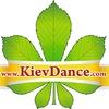 KievDance