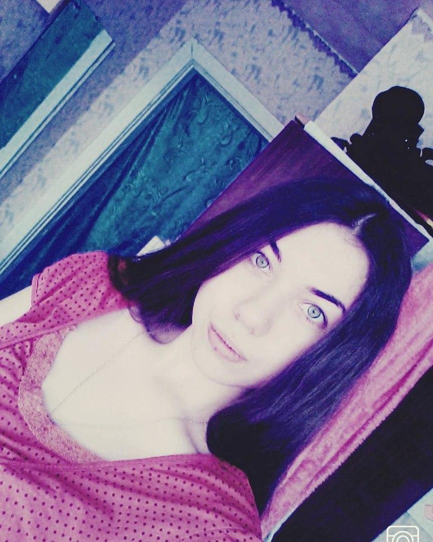 Алина Каспийская, Балаклея - фото №9