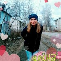 Ирина Терех
