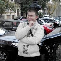 Виталий Федас
