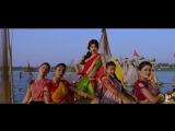 Вне закона  Gunday - Tune Maari Entriyaan
