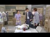 07.07.2017 U-KISS Hoon in drama 'Unknown Woman' (ep.52) cut