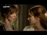 Новеллы Ги де Мопассана [3 сезон] 3. Иветта  Yvette (2011)