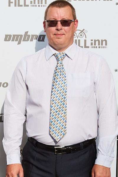 Андрей Артемов