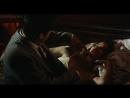 Джина Гершон Gina Gershon голая в фильме Гори все огнем This World Then the Fireworks 1997 Майкл Обловитц