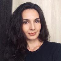 Оксана Голованова
