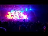 Armin Van Buuren 3