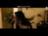 zaalima новый индийский песни из фильм- раийс, #шахрух хан