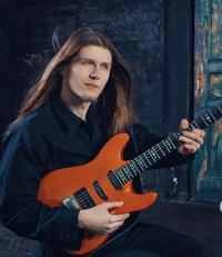 Никита Андриянов