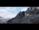 Форсаж 7  Furious 7 (2015) HD 1080p  Трейлер