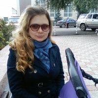 Анна Смоленская
