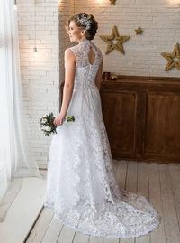 Промышленное в кемеровской области свадебные платья