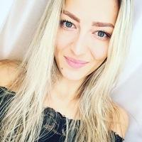 Мария Старкова