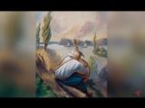 №4 Олег Скрипка - Украна (ПРЕМРА)