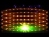 vlc-record-2017-07-19-18h49m08s-ШАНСОН ДИСКОТЕКА танцевальный сборник - песни для отдыха.mp4-.mp4