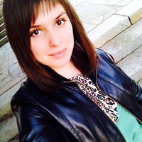 Вера Сребрянская