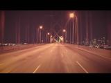 Dirty Rush Gregor Es - EVRBDY