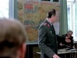 Вот каким должен быть инспектор ГАИ