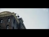 Трейлер - Закон ночи в кино с 12 января