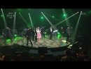 Kim Gunmo feat Uji Almeng Some Kind Of Waiting @ Sketchbook 161119