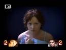 МакSим против Алсу в программе Кто круче MTV