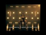 The Pussycat Dolls - Buttons (ft. Snoop Dogg) (RU Subtitles / Русские Субтитры)