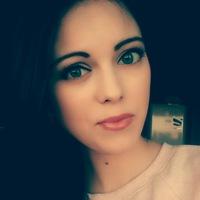 Оксана Совина