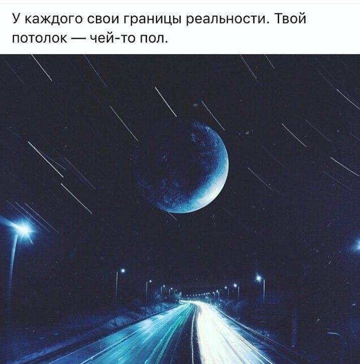 Анна Соколова | Санкт-Петербург