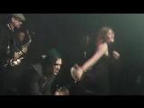 Дайте Танк (!) - Вуайерист(1) (190320117 клуб ТЕАТРЪ)