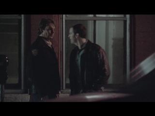 Трейлер Подарок доброй ведьмы (2010) - SomeFilm.ru