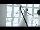 Принцесса Лебедь #12невест