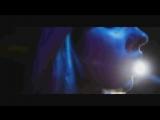 Kalhi Minn (Denis Phenomen _ bad boy)