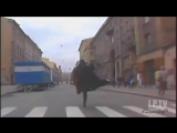 Mikhail_Boyarskijj___Zelenoglazoe_taksi