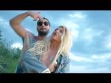 Era Istrefi ft. Ledri Vula Shume pis - Музыка - Mover.uz