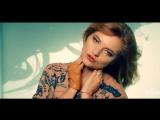 Премьера! Filatov & Karas feat. Masha – Лирика (23.12.2016) ft.x