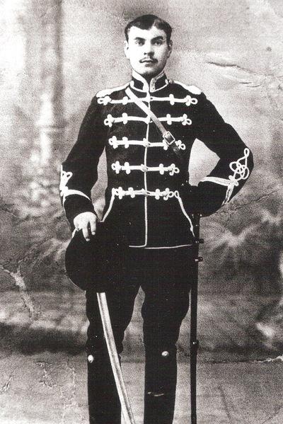 Colonel10101