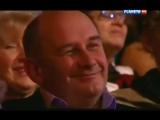 Светлана Рожкова Немецкая Виагра