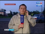 «Трезвая пятница» началась в Иркутске
