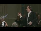 Johann Sebastian Bach_ Kantata BWV 147 - Nikolaus Harnoncourt (HD 1080p)