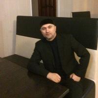 Хуршед Дилоев
