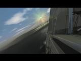 Релизный трейлер раннего доступа игры The Sailing Simulator!