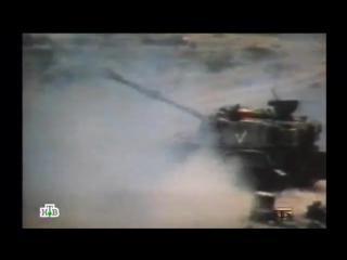 Бейрут 82: Неизвестная война Брежнева