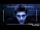 Дин Винчестер Сэм Винчестер Джо Харвел , Сверхъестественное Supernatural Дин и Джо Johnyboy Демоны .