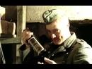 Дмитрий Медфедев - Штрафбат 2