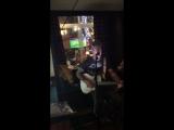 Mick O'Neills Irish pub Deribasovskaya 13 Odessa