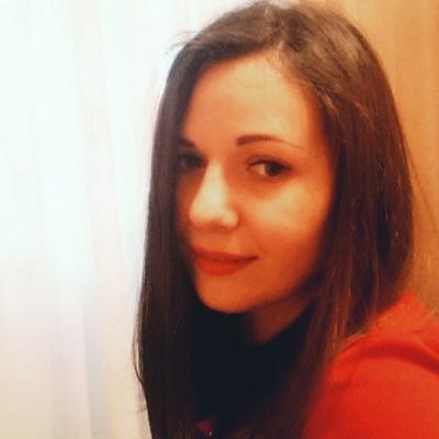 Татьяна Зинич