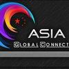 Asia Global Connection | Работа в Китае!