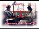 Одиночка Мисс Чжи Ён. Южная Корея. 2017. 1/2 серия Озвучка Rhinestones